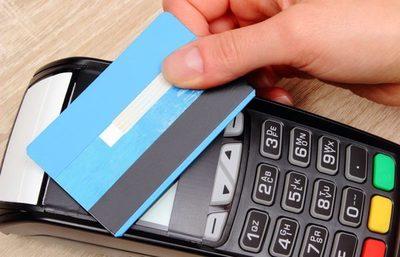 Según BCP, tarjetas de crédito crecen un 6,4%
