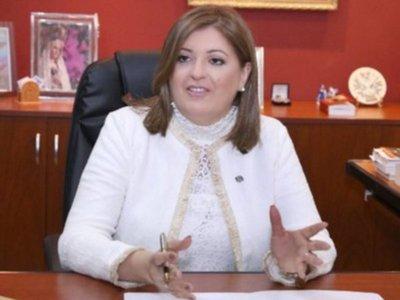 Fiscalía: Causas contra los Zacarías y Miguel Cuevas están trabadas en la Corte