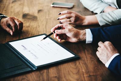 La digitalización en el contrato de seguros