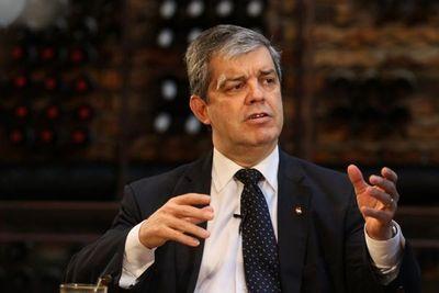 Audios sin orden judicial no tienen valor en un juicio, afirma Riera