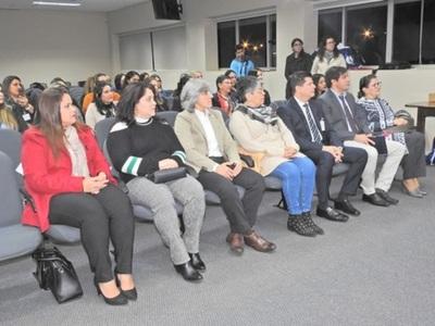 Emprendedoras del Este del país serán capacitadas para dirigir sus negocios