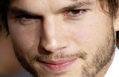 Ashton Kutcher testifica en el juicio contra el 'Destripador de Hollywood'