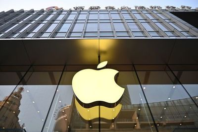 Apple puede ser foco de la represalia china por ataque de EEUU a Huawei