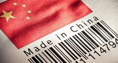 China creará su lista negra de empresas extranjeras 'no fiables'