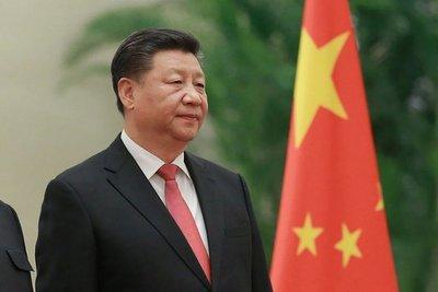 """China anuncia creación de lista negra de empresas extranjeras """"no fiables"""""""