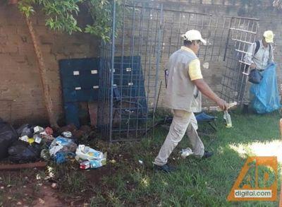 Confirman que ya son siete los fallecidos por dengue