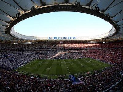 Paso a Paso: Se define la Champions en Madrid