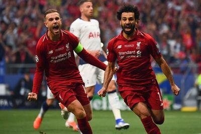 ¡Liverpool conquista Europa por sexta vez!