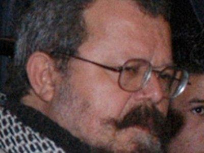 Falleció el actor paraguayo Julio Saldaña