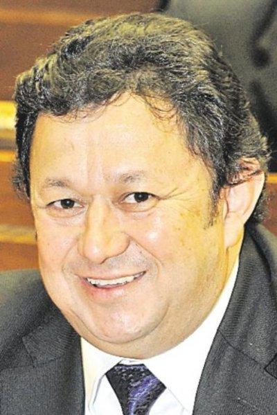 San Agustín: Cámara decide que se realice un único juicio a acusados