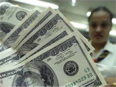 Seprelad refuerza  los controles de envío de billetes hacia el exterior