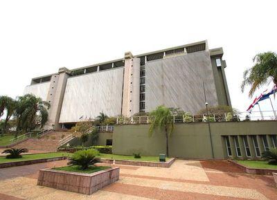 Banco Central de Brasil no prohibió remesas de reales, según BCP
