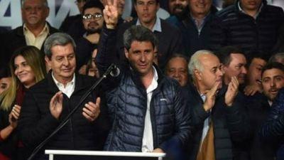 Dos nuevas derrotas del partido de Macri en elecciones regionales argentinas