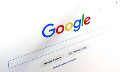 Google, Youtube y Gmail registran caídas a nivel mundial