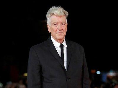 David Lynch, Wes Studi y Lina Wertmüller recibirán el Óscar honorífico