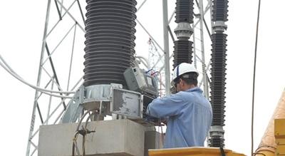 Fortalecimiento de la red de distribución eléctrica arranca este mes