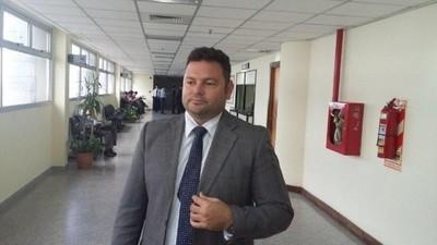 'Ha terminado el suplicio para el Estado Paraguayo'