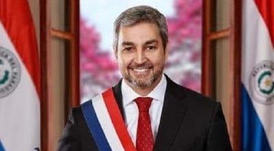 Abdo celebra decisión de Corte Interamericana
