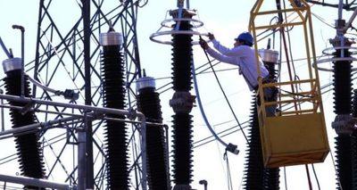 Itaipú fortalecerá la red de distribución eléctrica