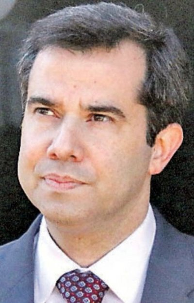 BCP y Hacienda buscarán en Brasilia una solución al problema de remesas