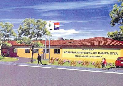En 60 días inician obras en hospital