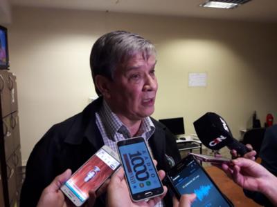 Amigos y correlí de gobiernos anteriores están metidos con la mafia, señala José Ledesma