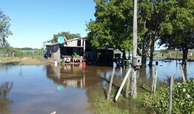 Anuncian asistencia técnica y crediticia para productores de Ñeembucú