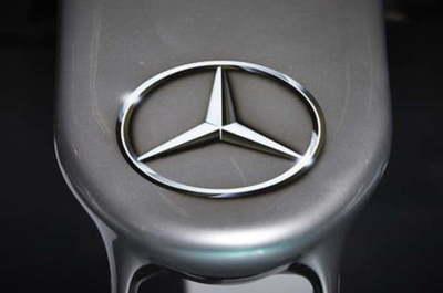 Los mejores Mercedes-Benz de todos los tiempos están aquí