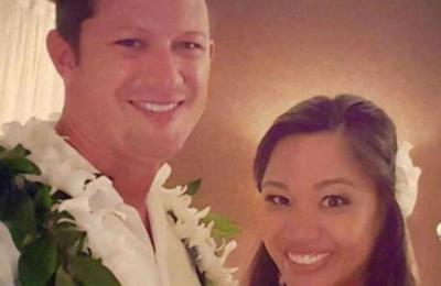 Turistas mueren víctimas de un extraño virus cuando estaban de vacaciones en la Polinesia