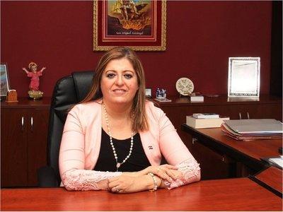 Fiscala general dice que Arrom y Martí deben enfrentar proceso