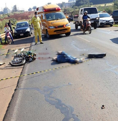 Motociclistas deberán ir tres meses a escuela de conducción antes de obtener licencias