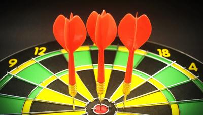 3 tips para que una marca pueda dirigirse mejor sus targets