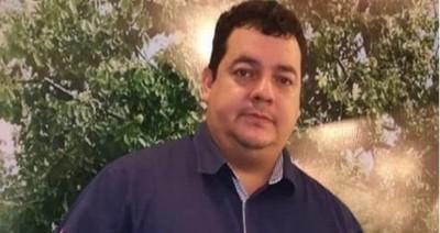Matan a comunicador en el Chaco