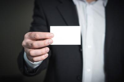 Por qué es importante alcanzar la identidad corporativa y gestión del cambio