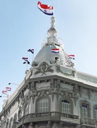 Hacienda pagó más de G. 112.000 millones a proveedores del Estado