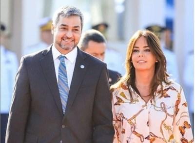 Silvana y Marito instan a denunciar los casos de abuso en niños