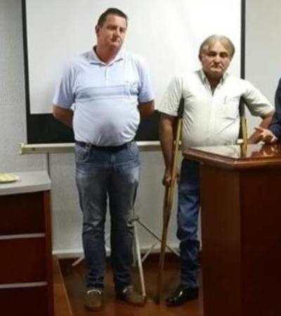 Agrícola Colonial acusa a productores de buscar dañar imagen de la empresa