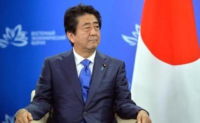 Ministros de Finanzas del G20 tratarán la guerra comercial y fiscalidad común