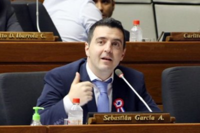 Legisladores obligados a enfocarse en menos politiquería y más resultados