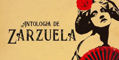 Noche dedicada a la zarzuela española en el Juan de Salazar