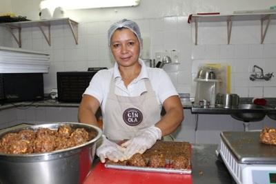 Más de 400 microempresas postularon sus planes de negocios para recibir financiación de Itaipú