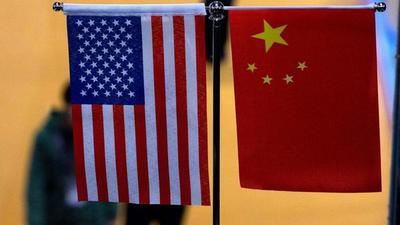 La guerra comercial y el repliegue chino frenan el crecimiento mundial