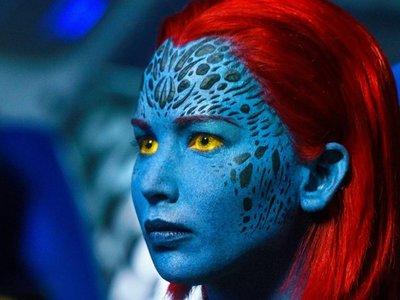 Mystique reclama: Ya va siendo hora de las X-Women
