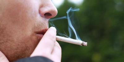 Abordan temas relacionados a la problemática del tabaquismo en el país