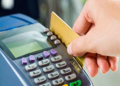 Pese a amenaza de sanciones, restaurantes no aceptarán tarjetas