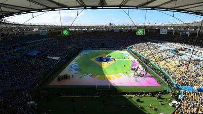 Asistir a la primera fase de la Copa América costará más de USD 800