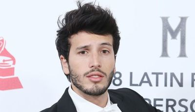 Sebastián Yatra actuará en la Expo Mariano 2019
