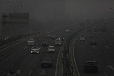 Cambio climático y el comportamiento humano se retroalimentan