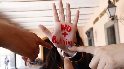 HOY / Supuestos suicidios por bullying: analizan cómo tipificar los casos
