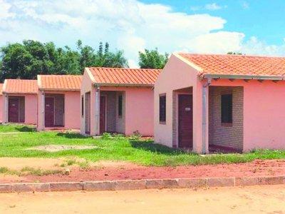 Más de 1.700 personas deben en el Ministerio de Urbanismo